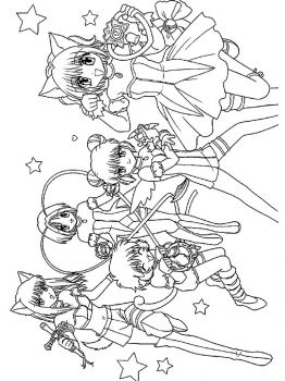 Anime-Cats-coloring-pages-1