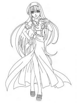 Anime-Girls-coloring-pages-1