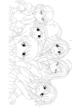 Anime-Girls-coloring-pages-15