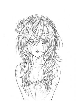 Anime-Girls-coloring-pages-19