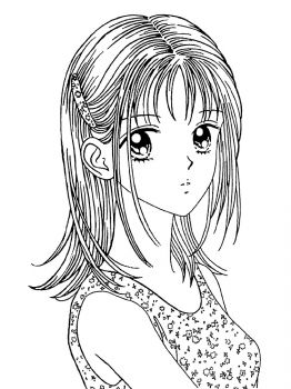 Anime-Girls-coloring-pages-21