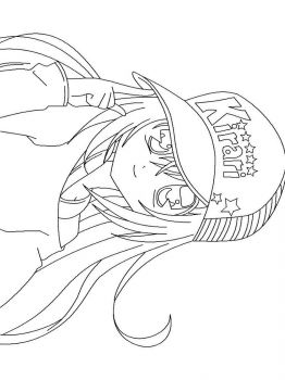 Anime-Girls-coloring-pages-3