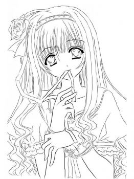 Anime-Girls-coloring-pages-5