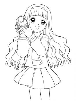 Anime-Girls-coloring-pages-7