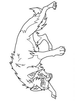 Anime-wolf-coloring-pages-1