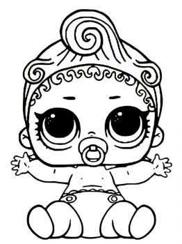 Baby-LOL-Surprise-coloring-pages-2