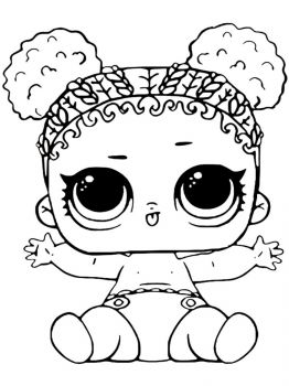 Baby-LOL-Surprise-coloring-pages-4