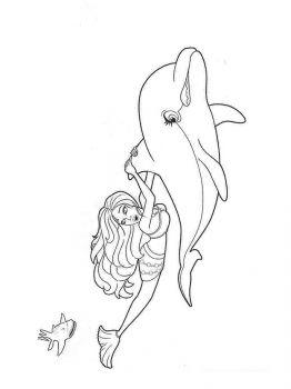 Barbie-mermaid-coloring-pages-10