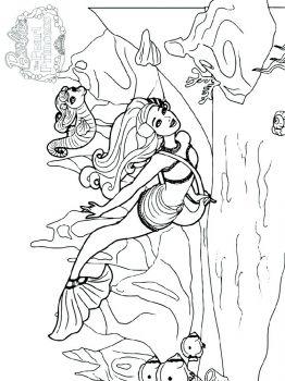 Barbie-mermaid-coloring-pages-12