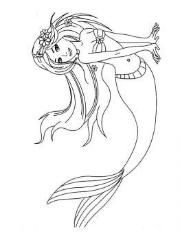 Barbie-mermaid-coloring-pages-6