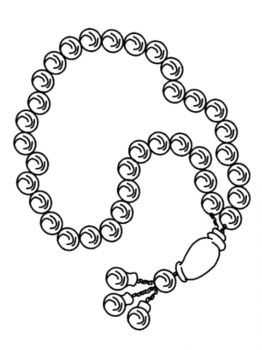 Beads-coloring-pages-10