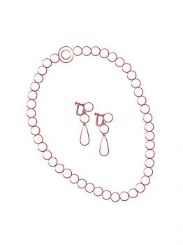 Beads-coloring-pages-5