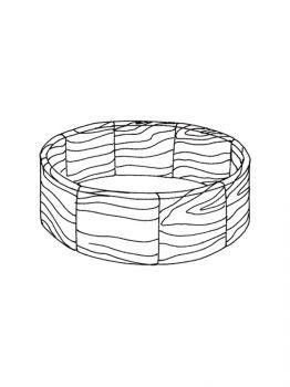Bracelet-coloring-pages-11