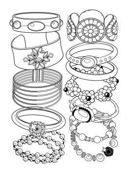 Bracelet-coloring-pages-4