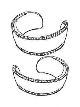 Bracelet-coloring-pages-5