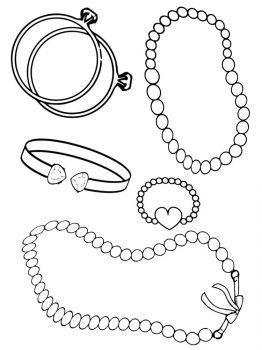 Bracelet-coloring-pages-6