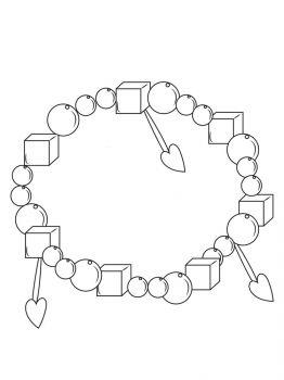 Bracelet-coloring-pages-8