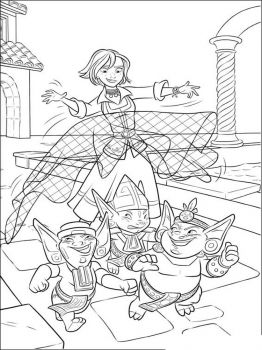 Elena-Of-Avalor-coloring-pages-1