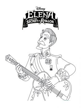 Elena-Of-Avalor-coloring-pages-10