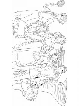 Elena-Of-Avalor-coloring-pages-12