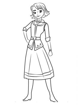 Elena-Of-Avalor-coloring-pages-14