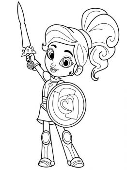 Elena-Of-Avalor-coloring-pages-3