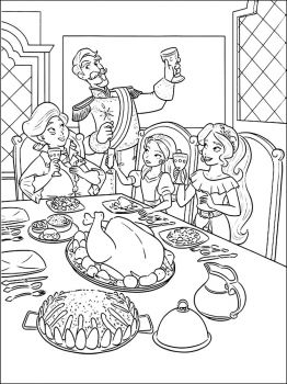 Elena-Of-Avalor-coloring-pages-6