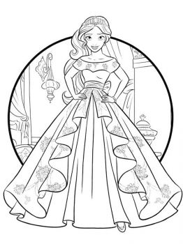 Elena-Of-Avalor-coloring-pages-8