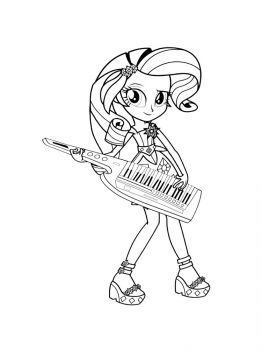 Equestria-Girls-Rainbow-Rocks-coloring-pages-11