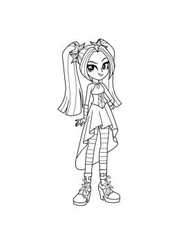 Equestria-Girls-Rainbow-Rocks-coloring-pages-17