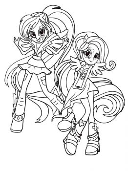 Equestria-Girls-Rainbow-Rocks-coloring-pages-19