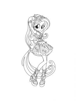 Equestria-Girls-Rainbow-Rocks-coloring-pages-21