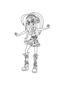 Equestria-Girls-Rainbow-Rocks-coloring-pages-24