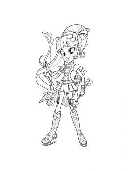 Equestria-Girls-Rainbow-Rocks-coloring-pages-25