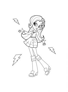 Equestria-Girls-Rainbow-Rocks-coloring-pages-26