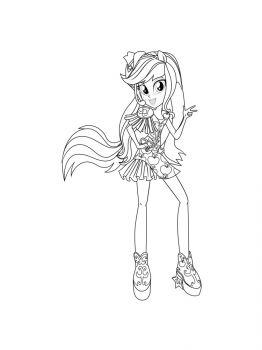 Equestria-Girls-Rainbow-Rocks-coloring-pages-29