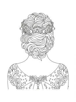 Hairstyles-coloring-pages-1