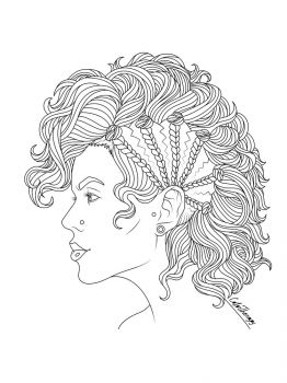 Hairstyles-coloring-pages-10