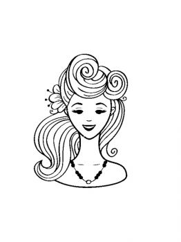 Hairstyles-coloring-pages-13