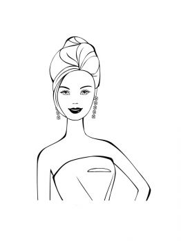 Hairstyles-coloring-pages-16