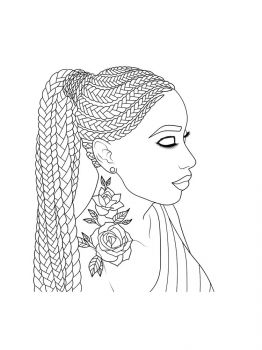 Hairstyles-coloring-pages-17