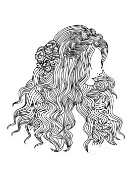 Hairstyles-coloring-pages-18