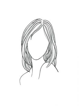 Hairstyles-coloring-pages-19