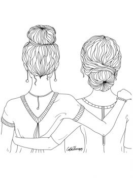 Hairstyles-coloring-pages-2