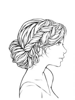 Hairstyles-coloring-pages-20