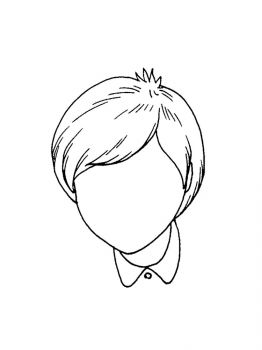 Hairstyles-coloring-pages-22