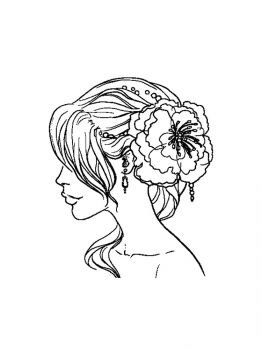 Hairstyles-coloring-pages-23