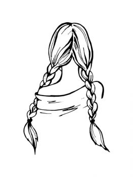 Hairstyles-coloring-pages-24