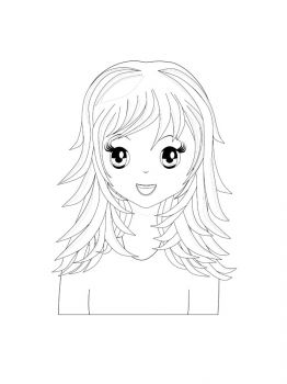 Hairstyles-coloring-pages-26