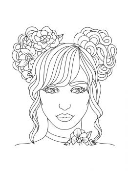 Hairstyles-coloring-pages-27